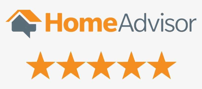 write a review home advisor